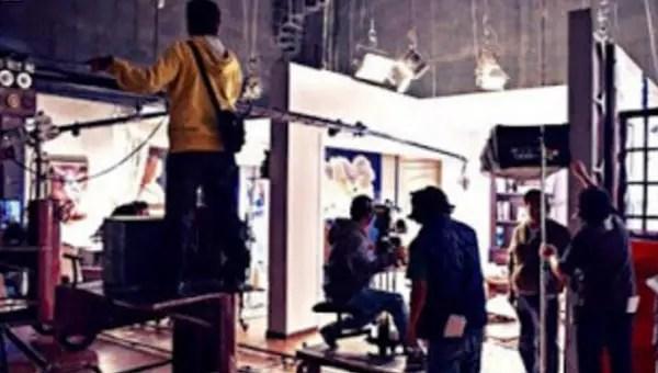 ¿Por qué la crisis de la telenovela mexicana? (Parte 6)