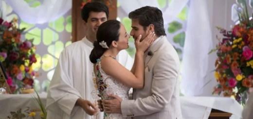 mi marido tiene familia boda julieta zuria vega robert daniel arenas descargar capítulos completos videos online youtub dailymotion