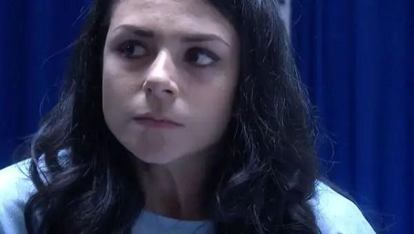 La Hija Pródiga. Crítica final de la telenovela
