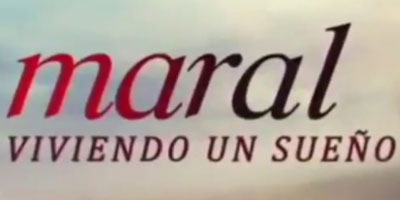 Maral. Crítica final de la telenovela
