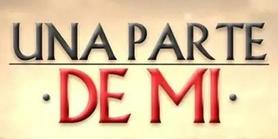 Una Parte de Mí (Kaderimin Yazıldığı Gün). Crítica final de la telenovela