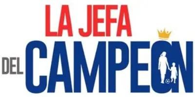 La Jefa del Campeón. Crítica final de la telenovela