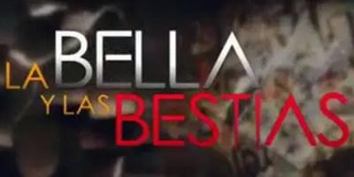 La Bella y las Bestias. Crítica final de la temporada 1
