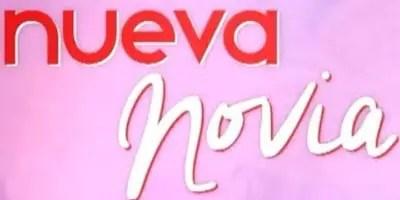 Nueva Novia (Yeni Gelin). Crítica de la semana de estreno