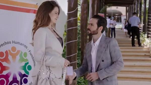 Análisis anual de las telenovelas  y teleseries en México (2018)