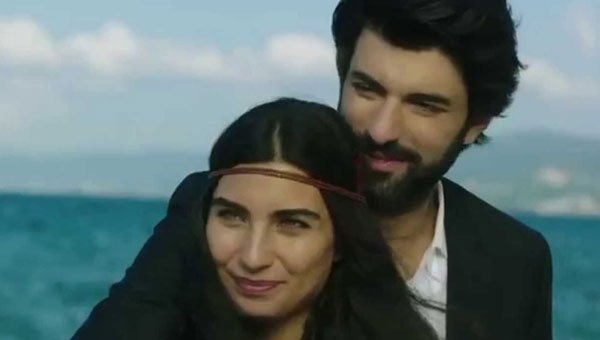 Amor y Dinero (Kara Para Aşk), un final poco austero