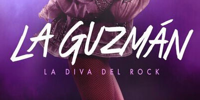 La Guzmán. Crítica de la semana de estreno