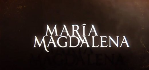 maria magdalena logo grande