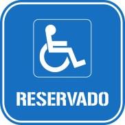 Asociación La Hora Violeta. Exención de impuestos en vehículos para discapacitados.jpg
