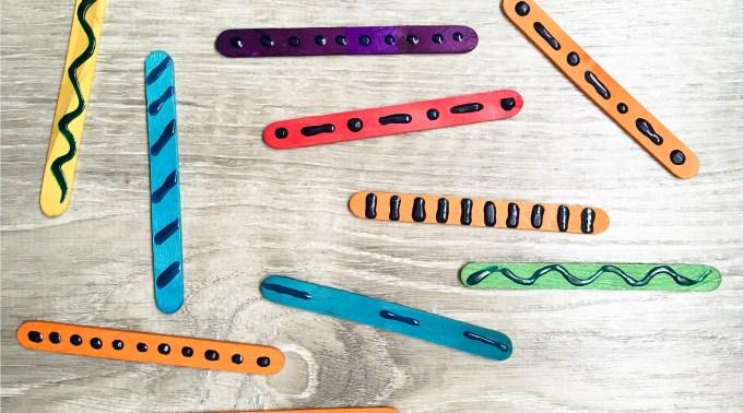 asociacion-la-hora-vileta-juguetes-adaptados-ninos-ciegos