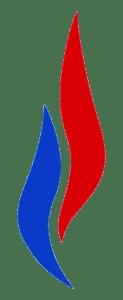 logo-fn-new
