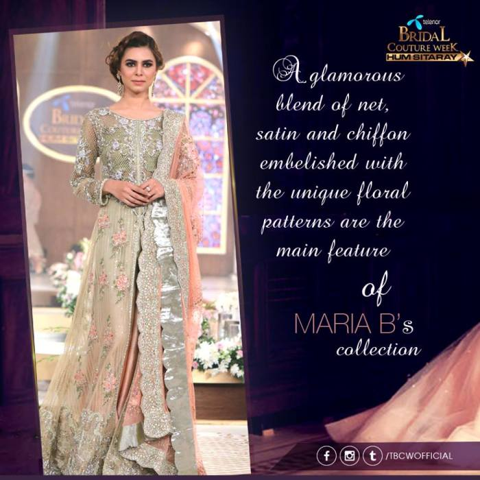 Bridal Couture Week 2016 BCW GOLD Edition (12)