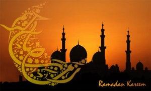 Ramadan Schedule 2017 In Pakistan When Is Ramadan Start Date
