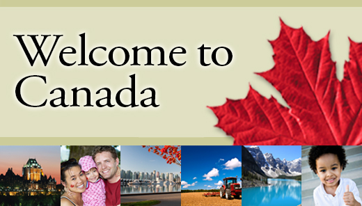 way-to-get-canada-immigration