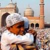 Eid Ul Fitr A Symbol Of Unity of Muslim Ummah Essay