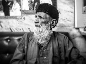 Abdul Sattar Edhi A Legend Of Pakistan National Hero