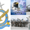 How To Apply For Pakistan Air Force After Matric 10th Class Eligibility Criteria