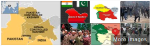 Test Your Knowledge Of Kashmir Issue Quiz India Pakistan Best For Students