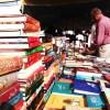 novels-for-women-readers-in-pakistan