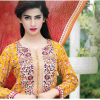 Satrangi Lawn Collection Ready To Wear 2016 Eid Special