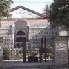 Swat Museum Saidu Sharif Is Must Place In Swat To Visit