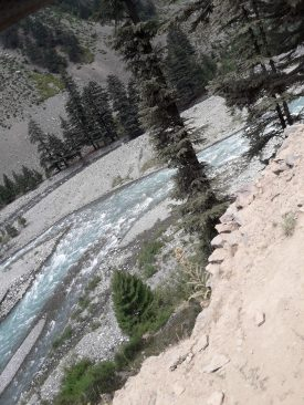 kalam-valley-swat-lakes-photos-pictures-images-pakistan-41