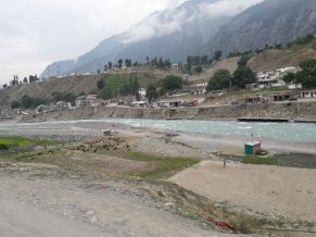 kalam-valley-swat-lakes-photos-pictures-images-pakistan-5