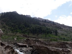 kalam-valley-swat-lakes-photos-pictures-images-pakistan-58