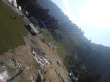 Malam Jabba Ski Resort (2)