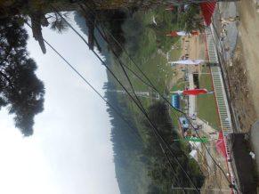 Malam Jabba Ski Resort Weather (25)