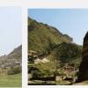 Shingardar Stupa Swat Valley Pakistan, Images, Facts, Photos