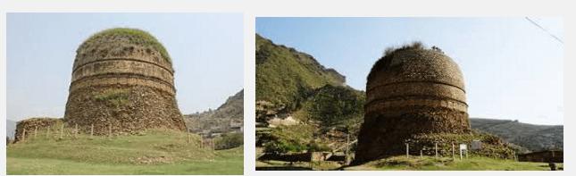 shingardar-stupa