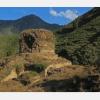Najigram Swat Valley Pakistan,Tokar Dara, Facts, Images, Photos