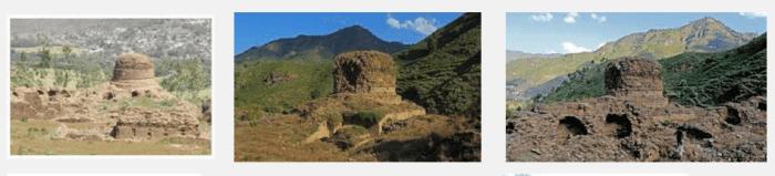 tokar-dara-najigram-stupa-and-monastery
