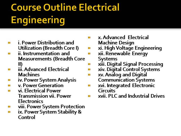 power-systems-engineering-recommended-courses-of-hec