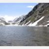 Kundol Lake Swat Trek, Height, History Another Beauty In Pakistan