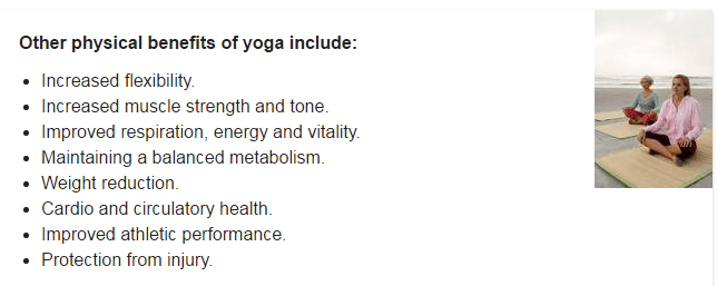 yoga-advantages-benefits
