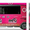 Women Taxi Karachi Phone Number