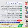 Dengue Fever Treatment In Urdu Pakistan Helpline, Guidelines