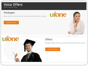 Ufone Ramadan Offer 2017 Unlimited Calls, SMS, Internet Sehr Till Iftaar