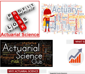 Actuarial Sciences Scope In Pakistan Every Student Must Question