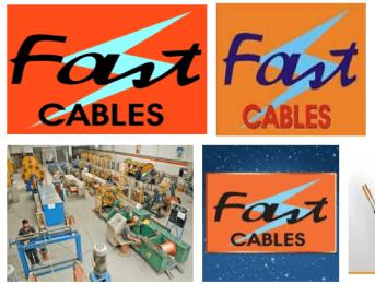 Fast Cables Price List 2018 In Pakistan, Lahore, Karachi, Islamabad, Peshawar, Rawalpindi