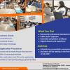 Punjab Revenue Authority Internship Program 2018