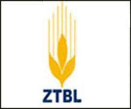 ZTBL OG 3 OTS Test Result 2018