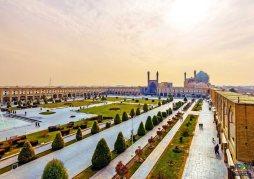 Iran-Festival-2019-4