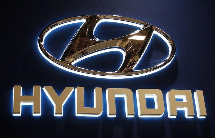 Hyundai profit