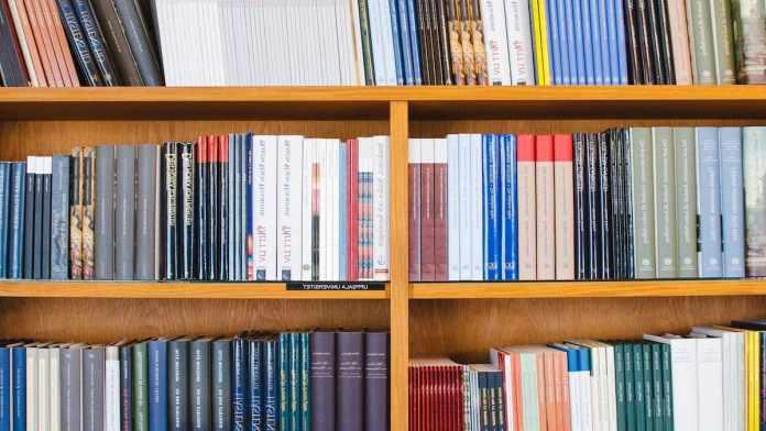 PCTB puts academic career in danger
