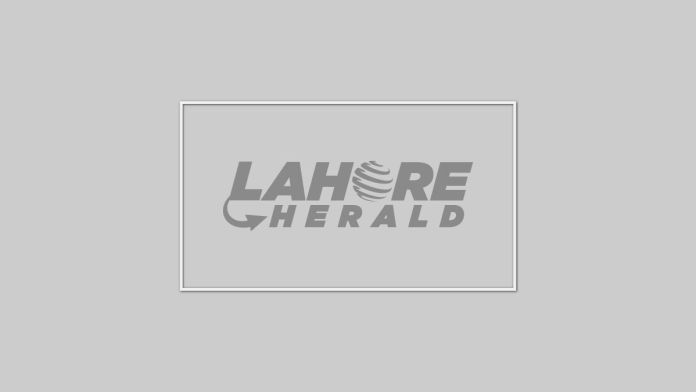 lahore herald placeholder