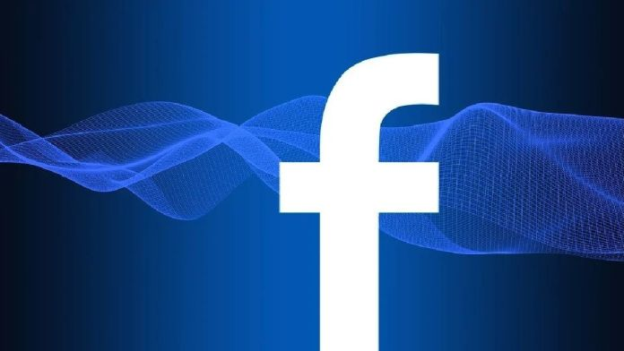 Facebook tests feature in India