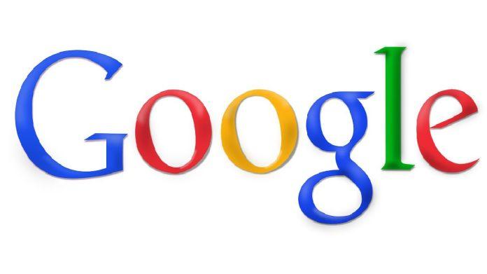 Google online ads